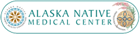 Alaska Native Logo