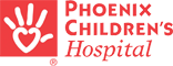 Phoenix Childrens Logo